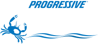 baltimore footer logo